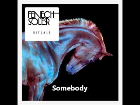 Fenech-Soler: Rituals (2013 Album Preview) mp3