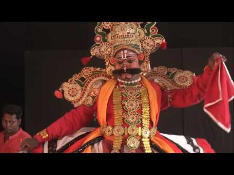 P. Rajagopal_Extract from Krishna's Embassy