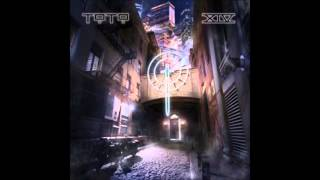 [6.15 MB] TOTO GREAT EXPECTATIONS . MUSIC 2015