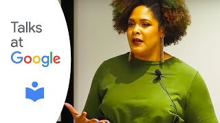 "Ijeoma Oluo: ""So You Want to Talk About Race"" 