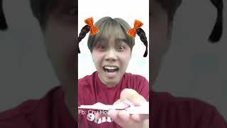 Nên làm gì vào Buổi Hẹn đầu tiên - Chu Hoài Bảo Vlog - Kỹ Năng Hẹn Hò Cho Con Gái 2018