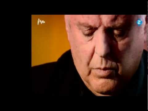 Daniel Barenboim   Valse oublice  F  Liszt