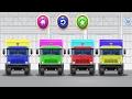 Free Kids Game Download Kids Car Games - Truck Factory & Maker - Game by Kids Fun Studio