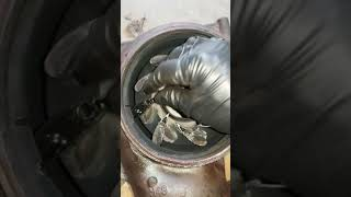 p003a videos, p003a clips - clipfail com