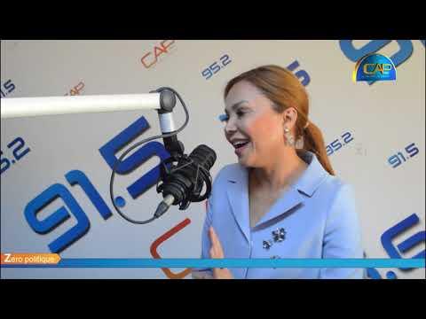 """Radio Cap FM: دار الأزياء """" Jajja Couture"""" تطلق العلامة الجديدة Just Jajja"""
