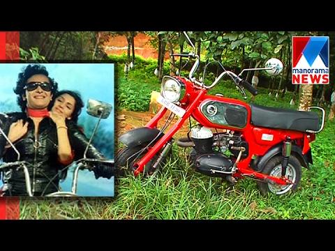 Rajdoot GTS Bobby | Fast Ttrack | Old episode | Manorama News
