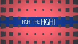 "Mavis Staples - ""Fight"""
