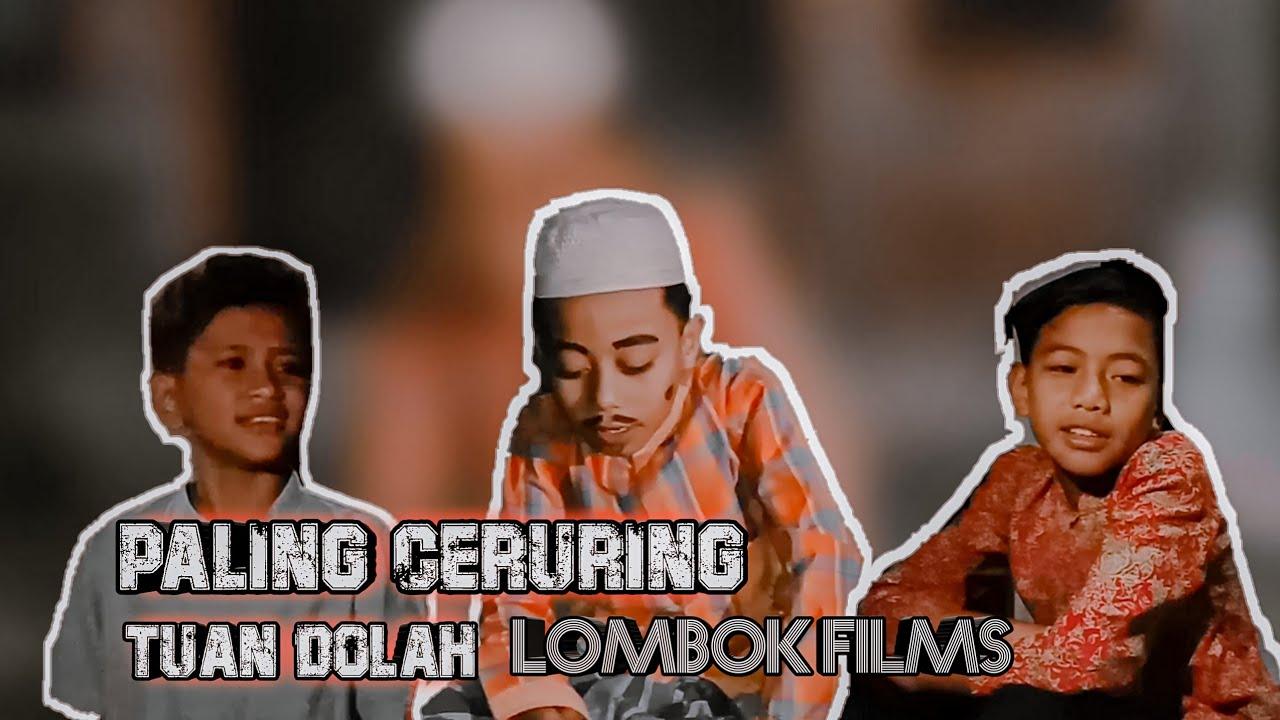 Lombok Film