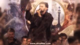 Video Mein Inteqaam Lon Ga  By  Ali Safdar Rizvi download MP3, 3GP, MP4, WEBM, AVI, FLV November 2017