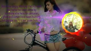 Busy busy busy rahe raat bhar phone tera DJ mix song || special DJ remix Surya Dharhar Kala