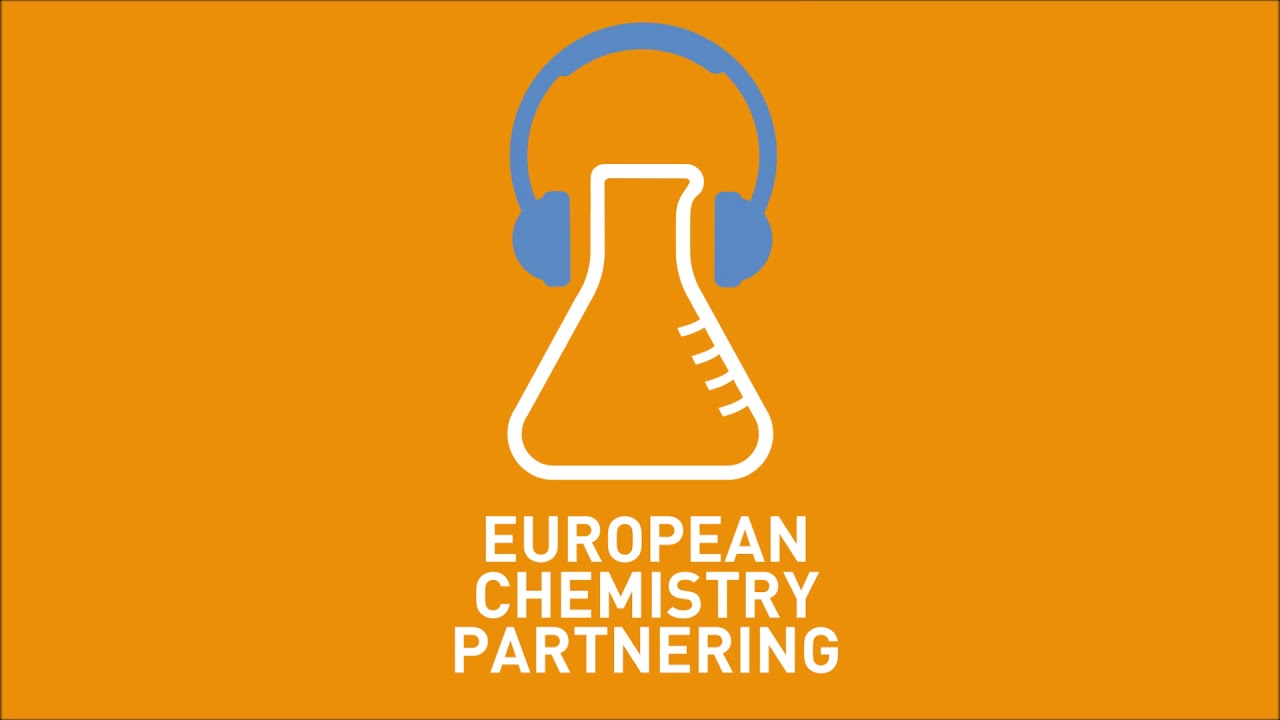 ECP Gallery - 4th European Chemistry Partnering