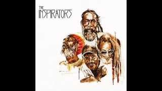 The Inspirators | Fruits Records (Official Megamix)