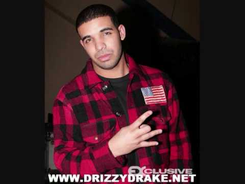Drake Successful  Unreleased Verse