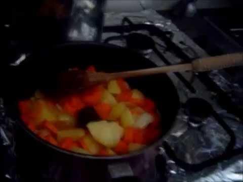 [recette-de-cuisine]-le-rata-aux-carottes