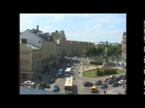Lviv.online