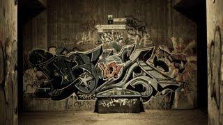 Dope Rap / Hip Hop Instrumental | Sampled Beat