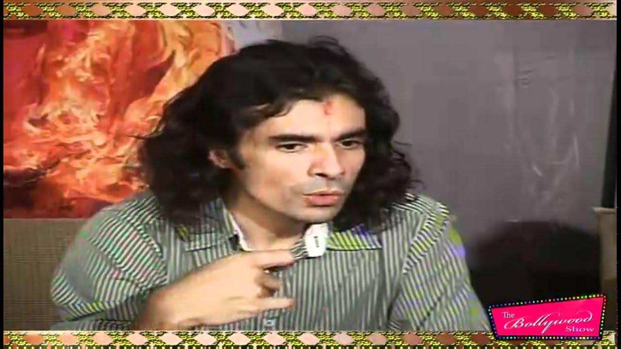 Promotion Of Movie Rock Star Imtiaz Ali & Ranveer Kapoor   03