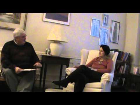 Sarah Timberlake Interview