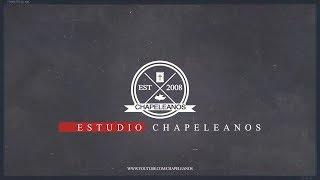 Libro Efesios 4 (continuación)
