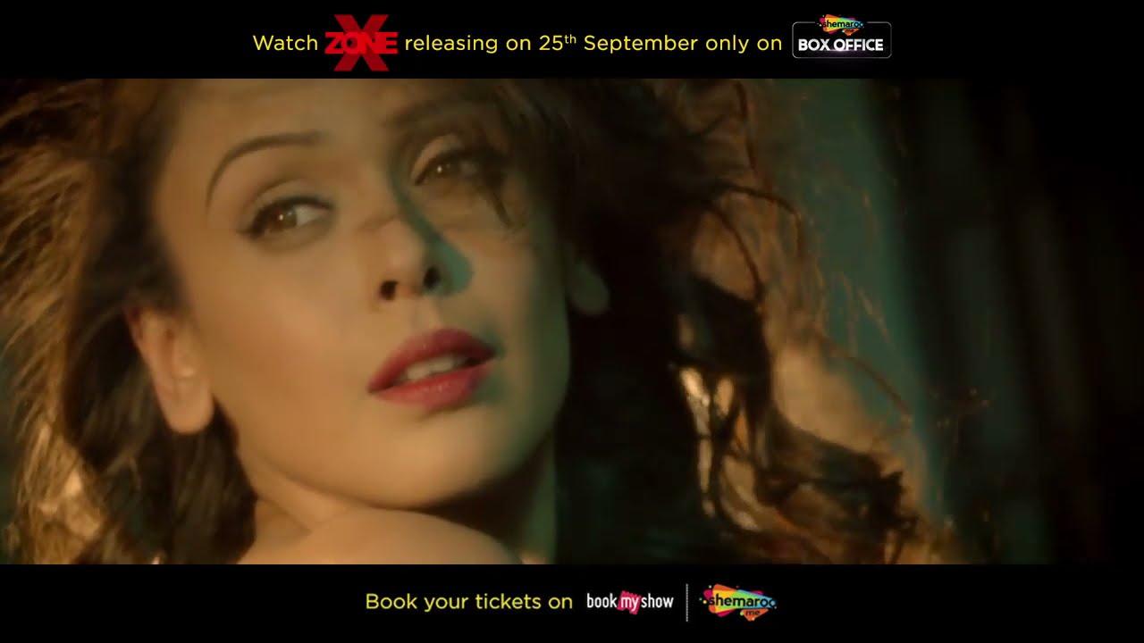 Download Tu Jism - Music Video | Hrishitaa Bhatt | Sangeeta Pant & Mohit Pathak | Latest Romantic Song