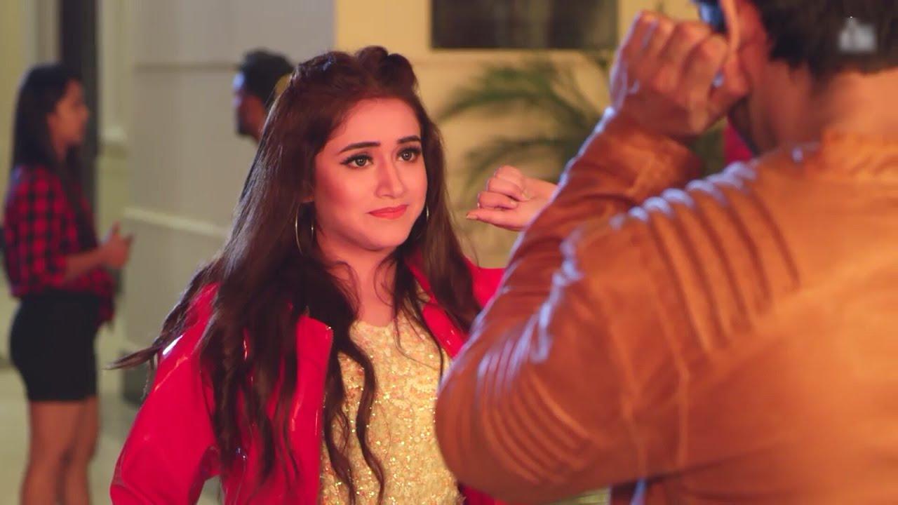 Tom and jerry   New Punjabi Love WhatsApp Status video