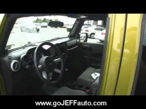 2008 jeep wrangler unlimited sahara jeff d 39 ambrosio auto group downingtown pa 19335 stock. Black Bedroom Furniture Sets. Home Design Ideas
