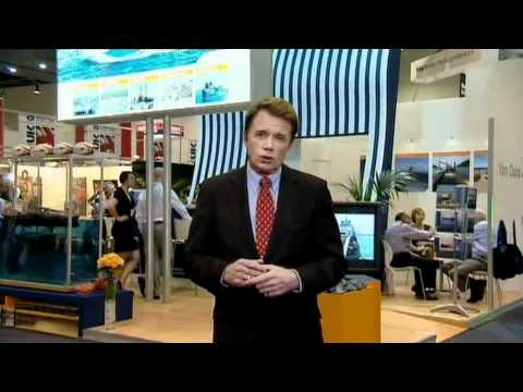 Mining Matters Special - 2011 Australasian Oil & Gas Expo