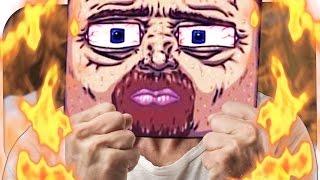 JEDER SPIELER HACKT! ☆ Minecraft: Bedwars