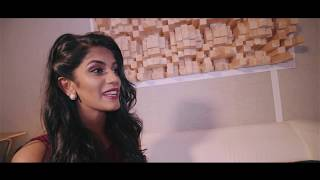 Download Hindi Video Songs - Enna Solla x Thalli Pogathey   Cover by Hemz Music ft. Babisupram