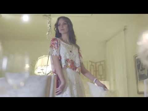 BONIA Kuwait SS2016   Official Ad