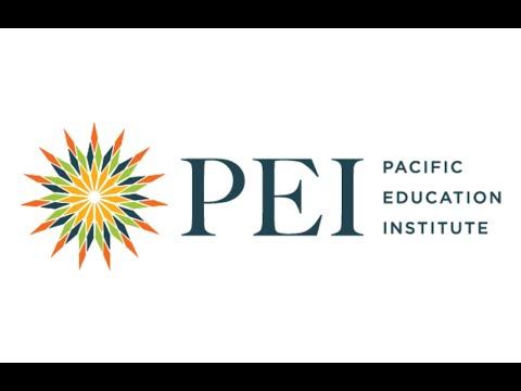Why FieldSTEM? - Julie Price, Principal, Gess Elementary School