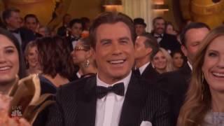 Golden Globes 2017 Jimmy Fallon Opening Monologue HD