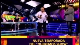 VERDADERO O FALSO - MARTIN CAMPILOGO