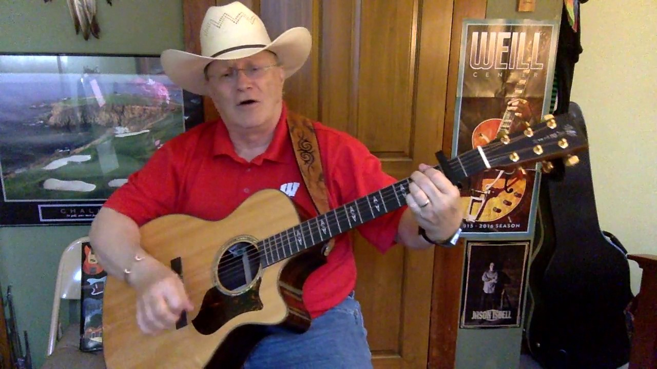 2236 same old me george jones cover vocals acoustic guitar 2236 same old me george jones cover vocals acoustic guitar chords hexwebz Image collections