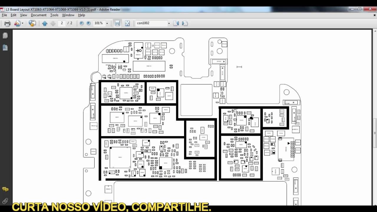 lg g3 manual pdf