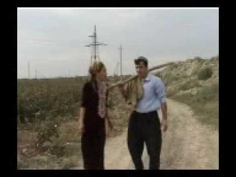 Turkmen Funny Clip