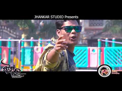 Main Tere Boy Friend//Full Video//Suraj Pradhan//Jhankar Studio
