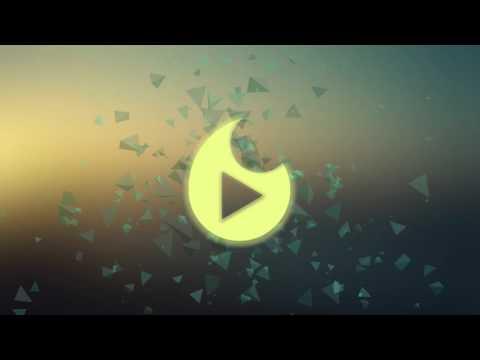 Icona Pop Emergency Club Killers Trap Remix ▹press Play
