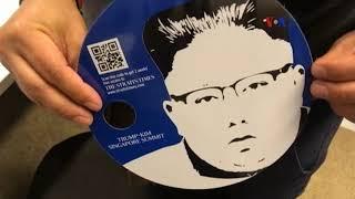 Analistas: Un velo de suspenso envuelve la cumbre entre Trump y Kim