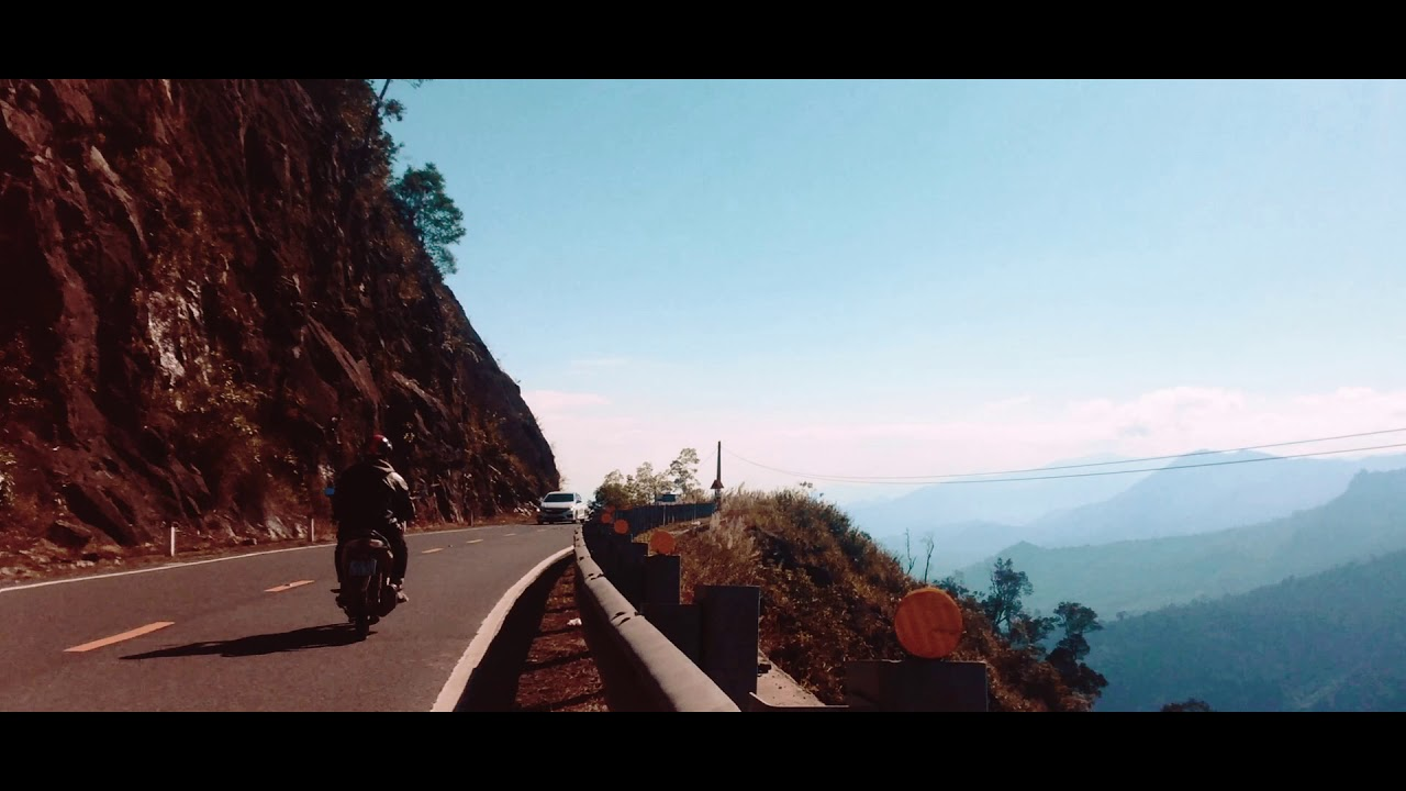 NHA TRANG || CAM RANH || nui & mit || #NT #CR || Cinematic Travel video || Feb. 10, 2019