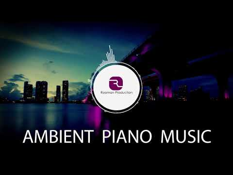 Documentary and Presentation Ambient Background Music   Inspiring Royalty Free Music