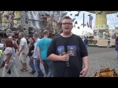 Reportage Rheinkirmes Düsseldorf 2016 kirmes-fabian.de