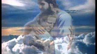 Crea En Mi Un Limpio Corazon - Hector Pinilla