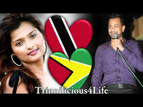 Fiona Singh & Ravi B - Whenever  (2011 ) Latest