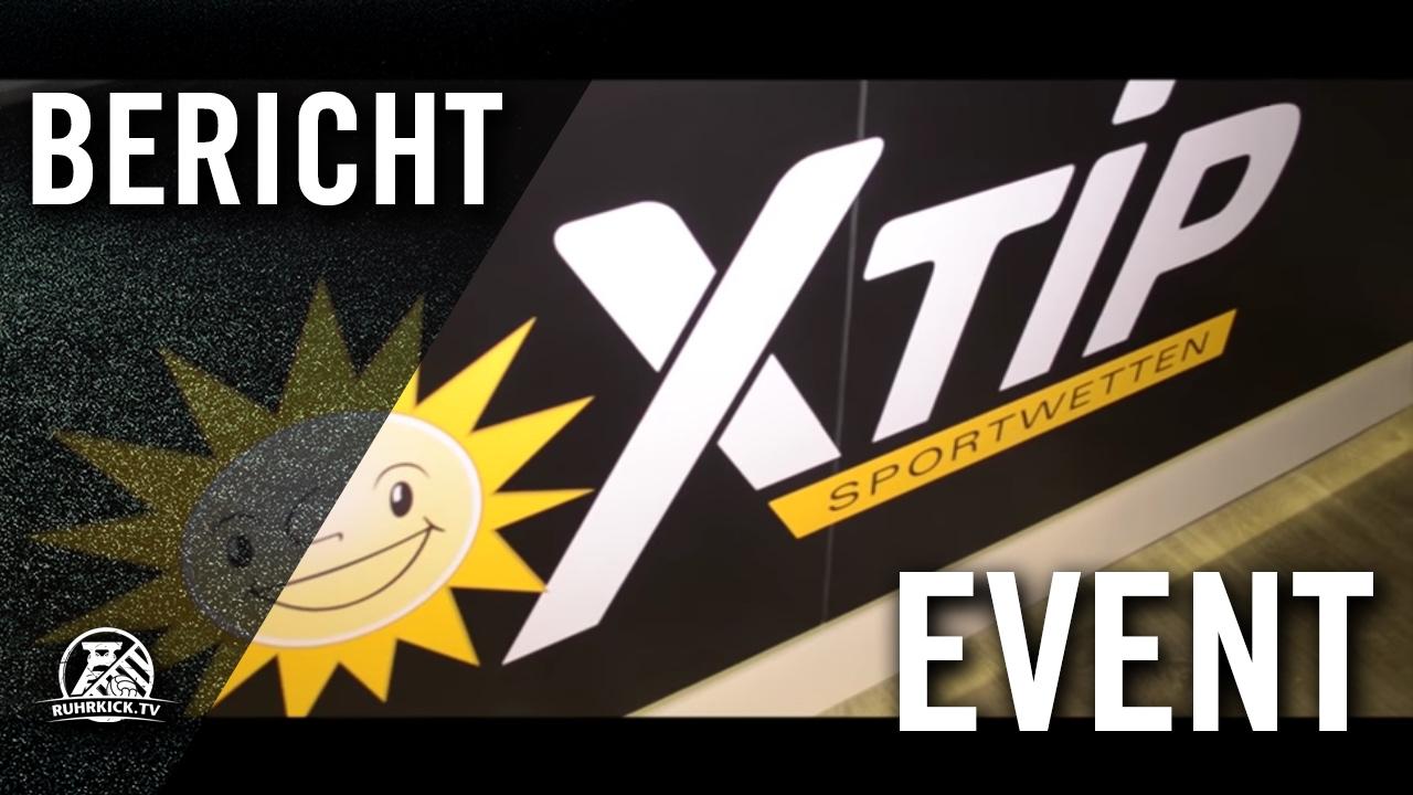 Xtip Duisburg