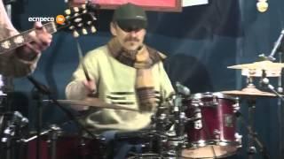 """Гурт """"Рутенія"""" із бойовими піснями 15 січня 2014"""