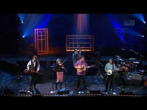 Alison Kraus + Union Station Live [FullHD 60fps]