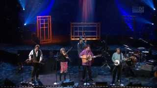 Alison Kraus + Union Station Live [FullHD 60fps] YouTube Videos