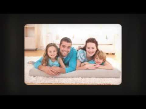 Rug Cleaning Service Advantages Affordable Carpet Cleaning Columbus, GA