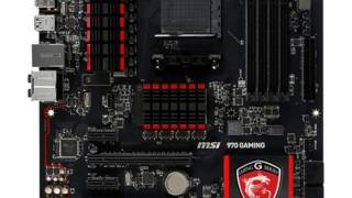Top 10 Motherboards - Best Motherboard for Gaming 2017